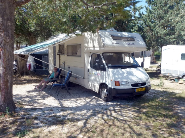 03_camping_les_Oliviers