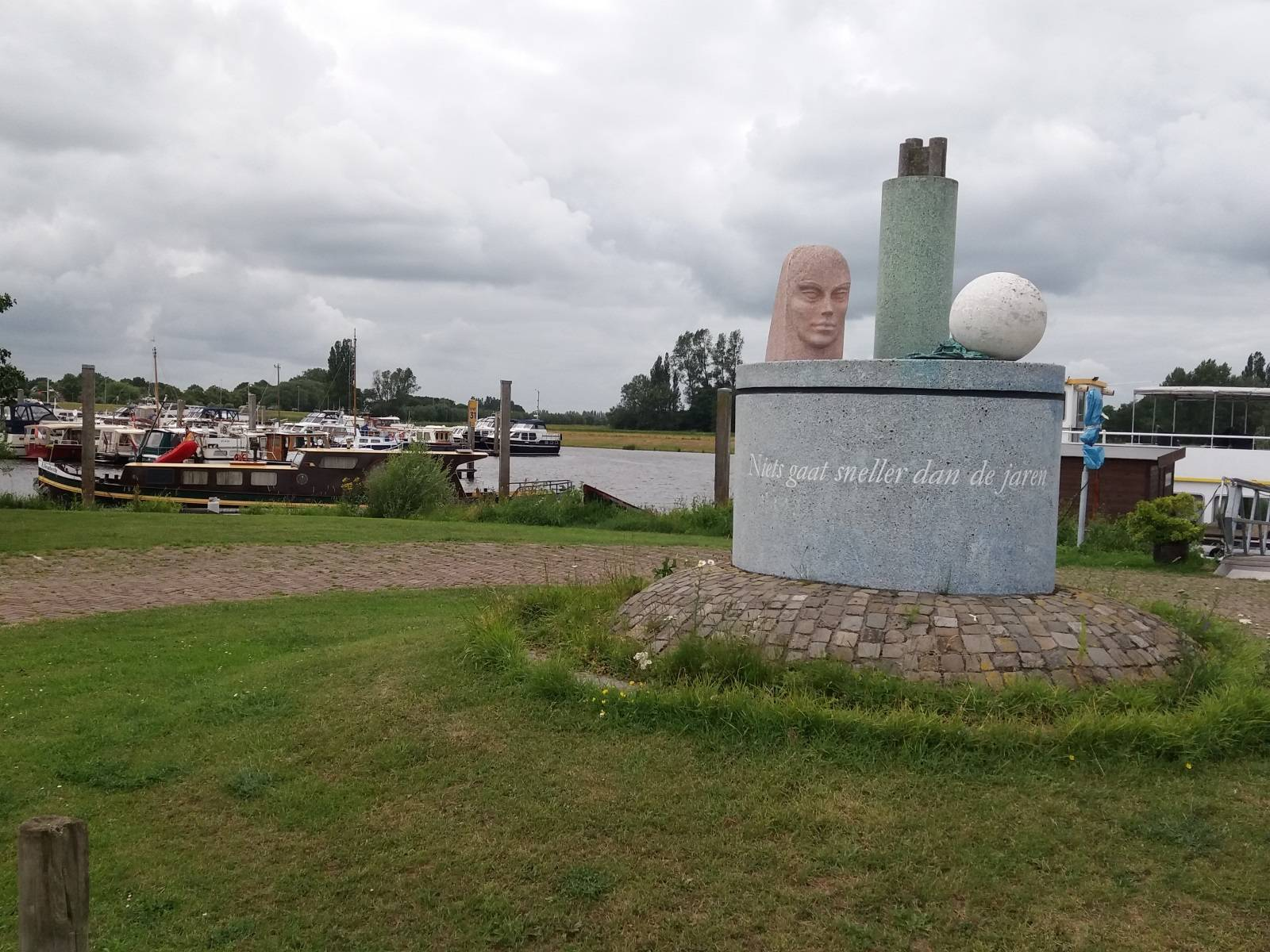 02_camperplaats_Hattem-Haven